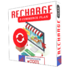 democrasite pack recharge e-commerce plan